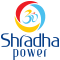 Shradha Power | Electrical and Civil Works Contractor in India Logo